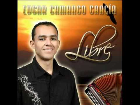 Gracias Mi Señor- Musica Cristiana - Vallenato