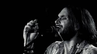 Dirty Sound Magnet - Ecstasy of God (live in Budapest)