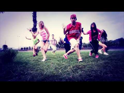 Baixar Maejor Ali - Lolly ft.Juicy J, Justin Bieber,Choreography TAN BRAMA