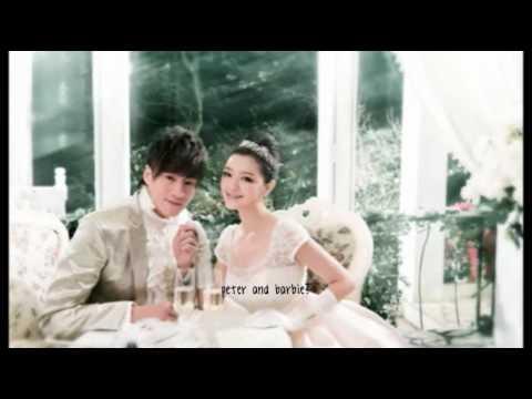 HOTT! NEWW Taiwanese Couples .
