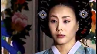 장희빈 - Jang Hee-bin 20030611  #007