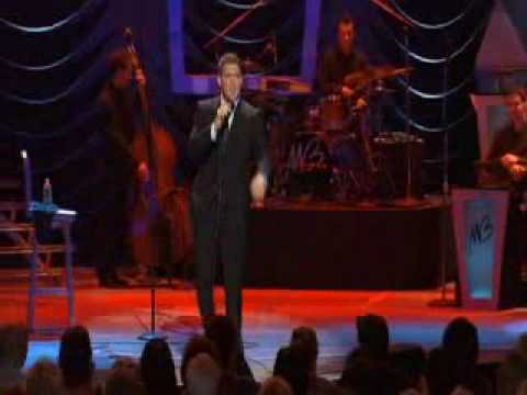 Baixar Michael Buble - This Love (Maroon5 Cover)