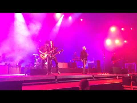 Baixar Roxette - Listen to your heart (Live, 28.10.2014, Vladivostok)