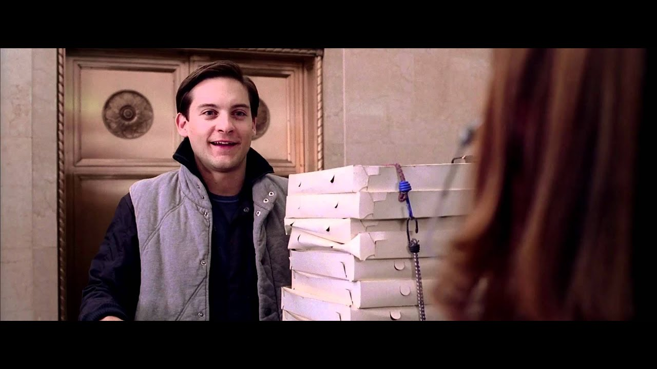pizza time bruchsal