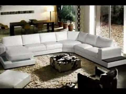 Eco mueble musica movil for Muebles living modernos