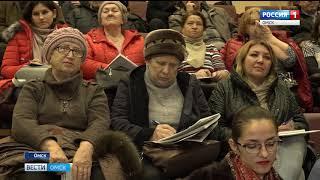 Омские Советы домов нагрузили лишними обязанностями