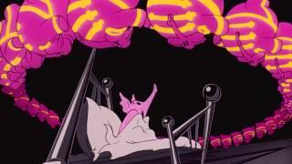 DUMBO  - Pink elephants on parade -  1080[HQ]
