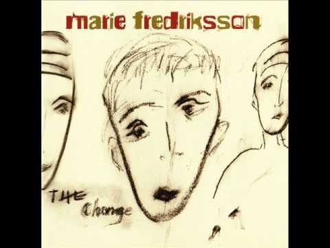 Marie Fredriksson - Mother