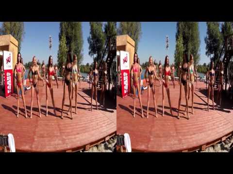"""Соревнования """"Школы Культлаб 3"""" 3D"""