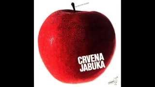 TUGO NESREĆO - CRVENA JABUKA (1987)