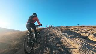 Bikers Rio Pardo | Vídeos | Canastra Bike Tour, Dia 2