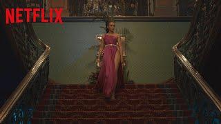 Queen sono :  bande-annonce VF
