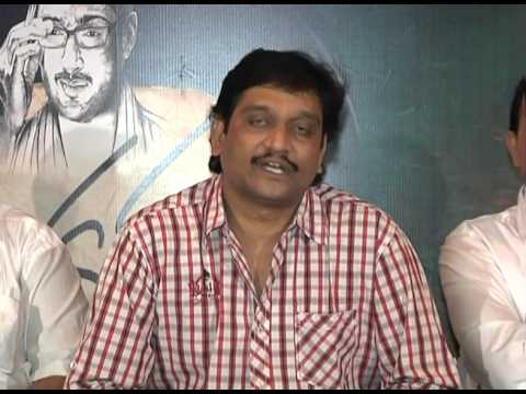 Chitram-Cheppina-Katha-Movie-Press-Meet