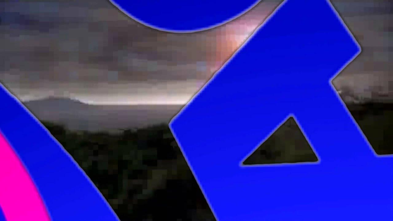 Taco Bell Logo 6...
