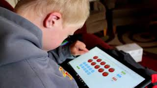 Using IXL in the Homeschool | IXL Math & Down syndrome