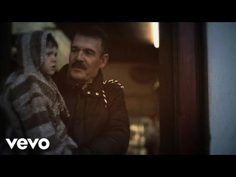 La Arrolladora Banda El Limón De René Camacho - No Me Vengas A Decir