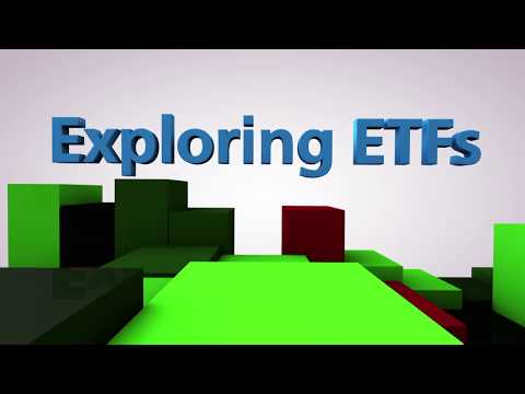 Momentum ETFs Soar to New Highs