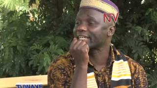 NTV TUWAYE_Kihura Nkuba pt1: