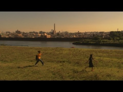 aiko-『マント』music video