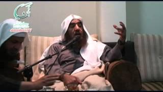 منتدى تجربتي مع العمل الخيري الدكتور يحيى بن إبراهيم اليحيى