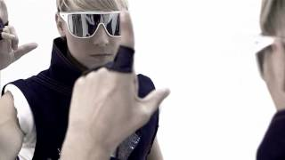 Milan Stankovic - Face - (Official Video)