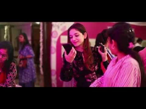 Farida Gupta Gurugram Exhibition
