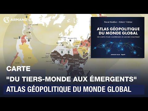 Vidéo de Tiers Monde