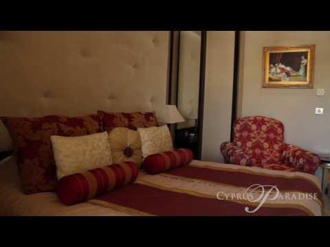 Cyprus Paradise, 5* The Savoy Ottoman Palace, Hotel Room | North Cyprus, Kyrenia