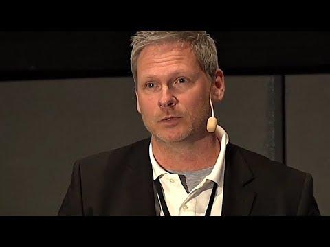 Presentation av Malmö stads videoarbete