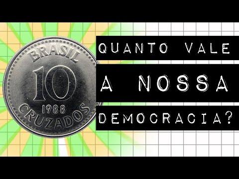 PARTE 1: DEMOCRACIA RAINHA, DITADURA NADINHA #meteoro.doc