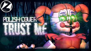 """♫ FNAF SONG 