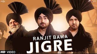 Bomb Jigre – Ranjit Bawa – Ardaas Karaan Video HD