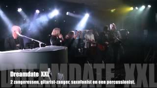 Bekijk video 2 van DreamDate op YouTube