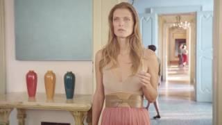 AGNONA FILM SS17「Closing in」