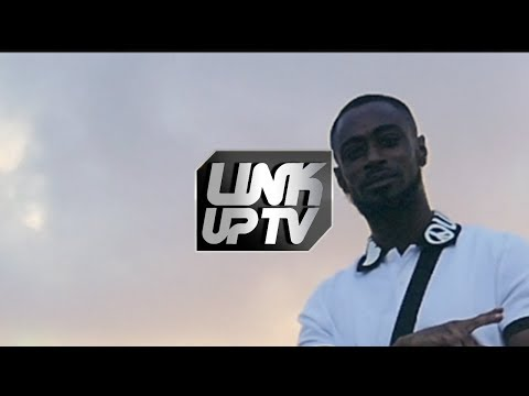 K2 World - Monster (Meek Mill Freestyle) [Music Video] | Link Up TV