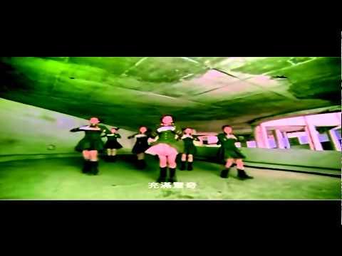 王心凌-Honey (Full HD)