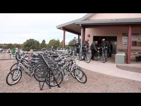 Video: National Park tourism in Michigan creates $181.7 million in economic benefit