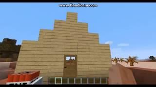 [Minecraft] Một loại bẫy troll mới !!!- Boss Ender VN