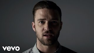 justin-timberlake-tunnel-vision-official-music-video-explicit.jpg