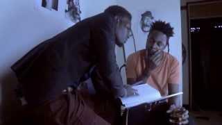 Mubbi Bubbi - Maro - David Lutalo | DJ Erycom - Ugandan Song of The