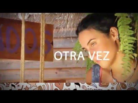 DeGira - Madrugada (Cover cumbia  La Beriso)