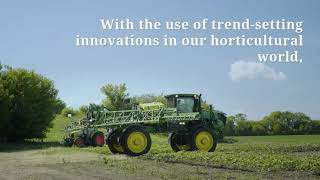 7 Reasons why you should study agriculture