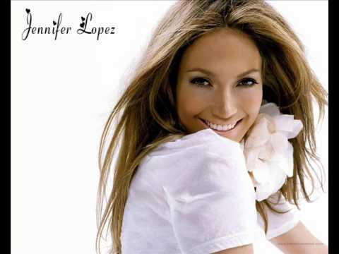 David Guetta Ft. Jennifer Lopez - On the radio
