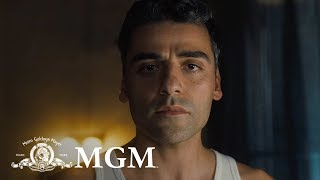 OPERATION FINALE | Official Trailer | MGM HD