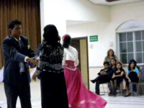 baile laureles 08.
