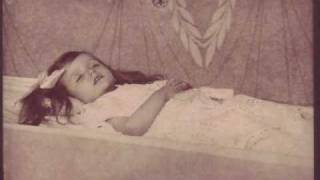 Post Mortem Photography Warning Graphic images