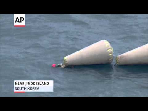 Police Question Captain, Crew On Ferry Disaster - Smashpipe News