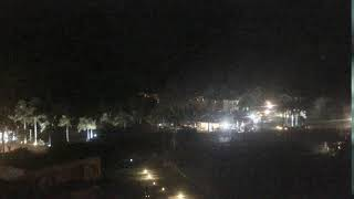 The Buccaneer Beach and Golf Resort, St. Croix