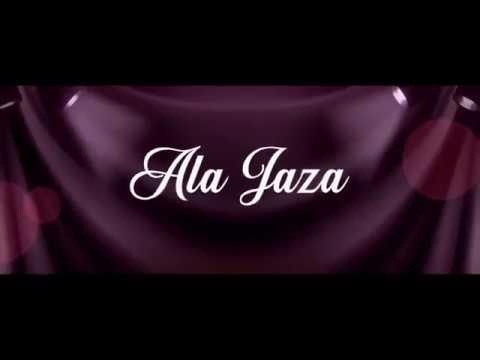 Ala Jaza & Ricky G - Cupido 2K19 Live - Mamwali