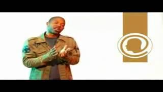 Jonny Ragga - Yenie nat የኔ ናት (Amharic)